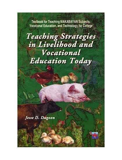 Teaching Strategies in Livelihood