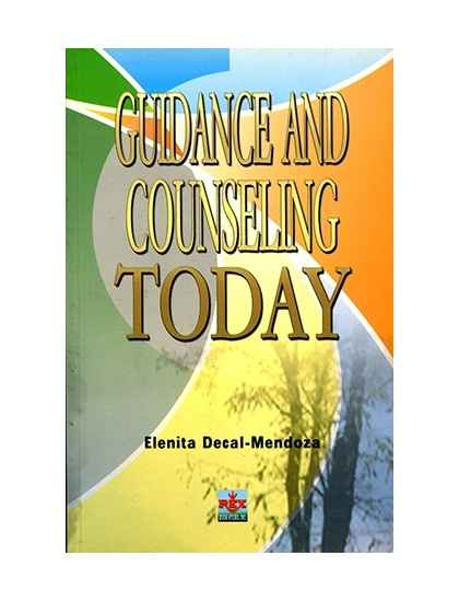 term paper on guidance counselors in college school High school guidance academic counseling they also offer academic counseling that deals with the students' practical needs: college essay.