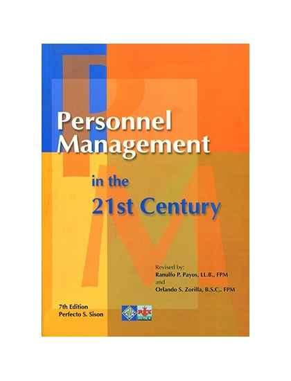 marketing mangement 21st century Combining leadership, management & entrepreneurship skills, discover the 21 principles of 21st century leadership, management & entrepreneurship in the 21 century.