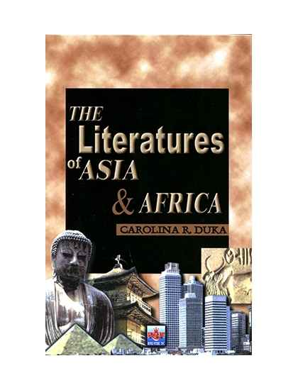 The Literatures of Asia and Africa