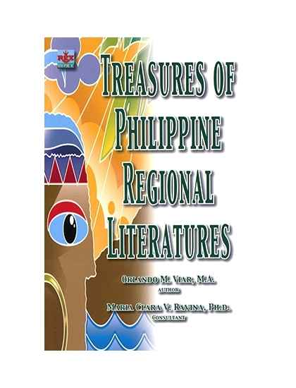 philippine literature in physical education The teachers board exam (secondary level), also known as the licensure examination for teachers (secondary level) is a board exam facilitated by the board of professional teachers under the professional regulatory commission to assess the competency of bachelor of secondary education graduates.