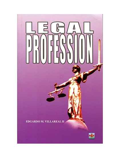 Legal Profession