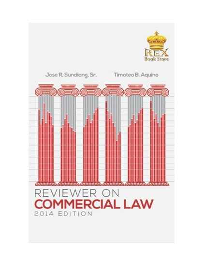 Intellectual Property Law Philippines Reviewer