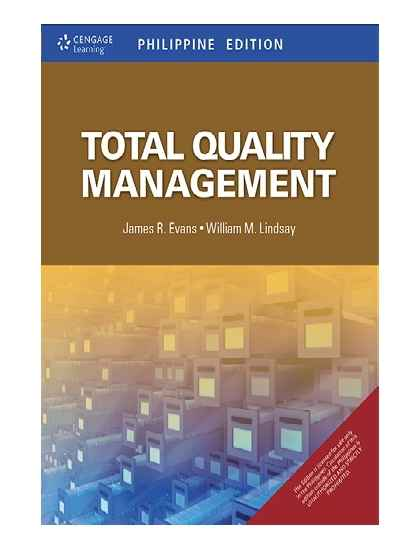 total quality management in higher education thesis