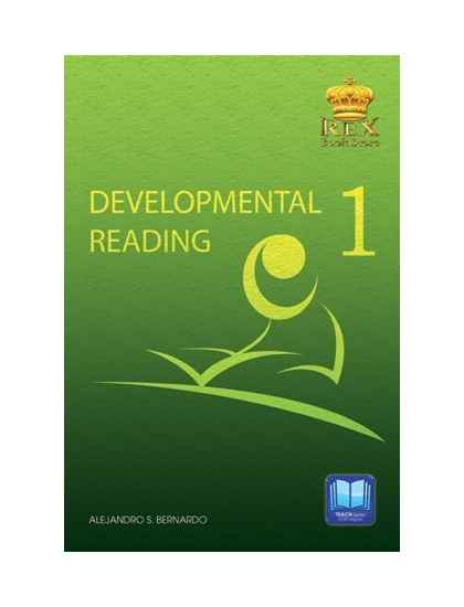 Developmental And Child Psychology popular university