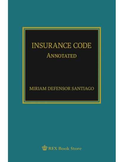 assurance book code