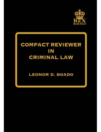 political law reviewer Up bar reviewer 2013 - political law - free ebook download as pdf file (pdf), text file (txt) or read book online for free.