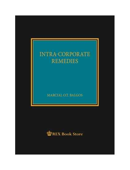 corporation code of the philippines by hector de leon pdf