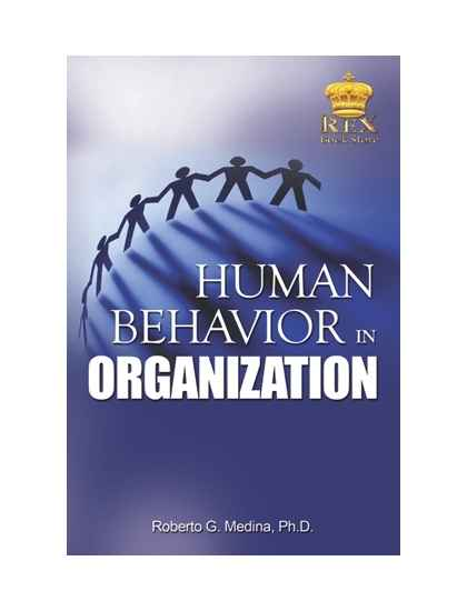thesis on human resources motivation