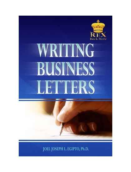 business writing books Effective business writing: a guide for those who write on the job effective business writing is my go-to book, my first choice, and usually all i need.