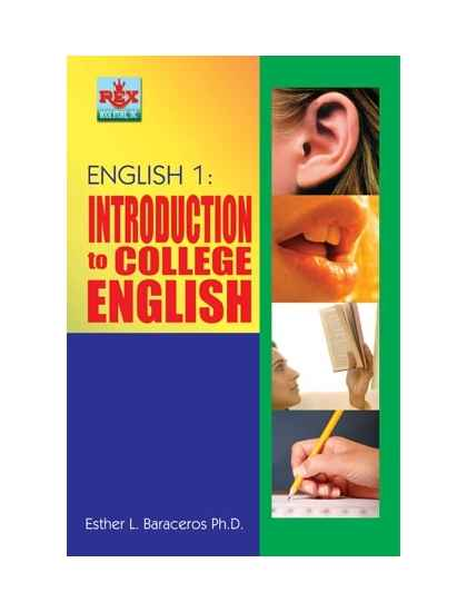 english a2 coursework language investigation introduction Students who opt for as english language then learn to:  a2: unit 4: english  language investigation and presentation  internally assessed coursework.