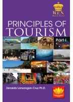 Principles of Tourism Part I