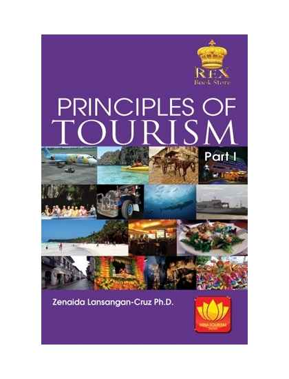 the spanish tourism industry essay