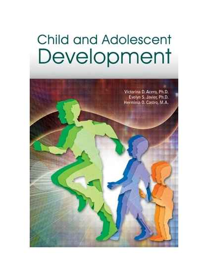 Developmental And Child Psychology college general ed subjects
