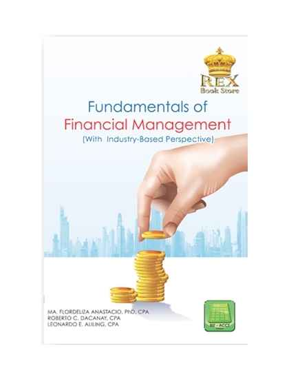engineering management by roberto medina ebook