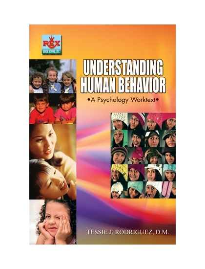 view Child and Family Well Being and Homelessness: Integrating Research into Practice and