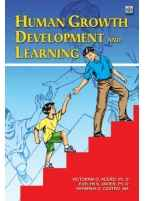 Human Growth Development and Learning