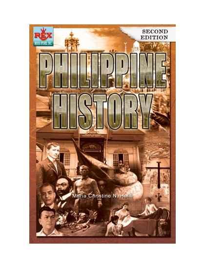 philippine history spanish period pdf