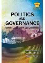 Politics and Governance  (History and Constitution)