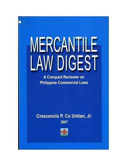 Ethics Case Studies | WebGURU
