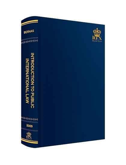 public international law thesis Law dissertation topics critically analyse the international law on the passing of risk a critical analysis of the regulation of the uk public company.
