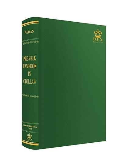 thesis on international business law Our highly-ranked international arbitration lawyers have served as counsel in numerous international commercial, construction and investor-state arbitrations under the icc, icsid, uncitral, lcia, icdr, siac, scc, diac, hkiac, jams, cica, pca, ohada and other arbitration rules.