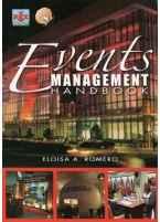 Events Management Handbook