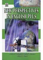 New Perspective in English Plus