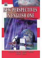 New Perspective in English One