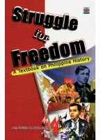 Struggle for Freedom