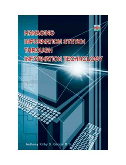 Managing Information Technology System Through Information