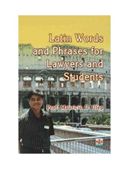 latin terms for legal studies Definition of studies in the definitionsnet dictionary meaning of studies what does studies mean information and translations of studies in the most comprehensive dictionary definitions.