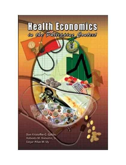 Economics thesis