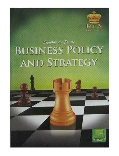 business strategy and policy Staffing policy & hrm issues in international business updated on updated on march 24, 2017 by suzanne whitehead what are the hr management issues in international business and the types of staffing policy approaches in international hrm.