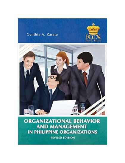 organizational behavior managing absenteeism Routine information and processing paperwork human resource management motivating, disciplining, managing conflict,  organizational behavior.