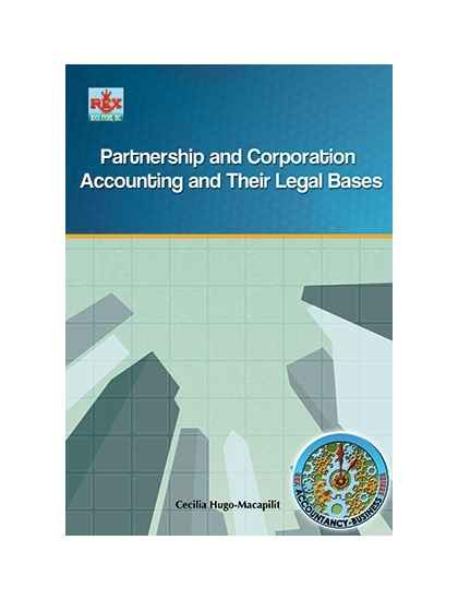 partnerships and corporations the accounting process Hfs financial partners is the best company for bookkeeping, payroll, sales tax   that our expertise in supporting small to medium sized businesses allows us to   we can help you set up your accounting processes and procedures or make a .