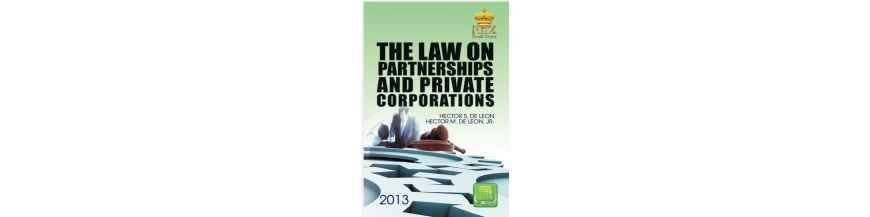 Business Law II