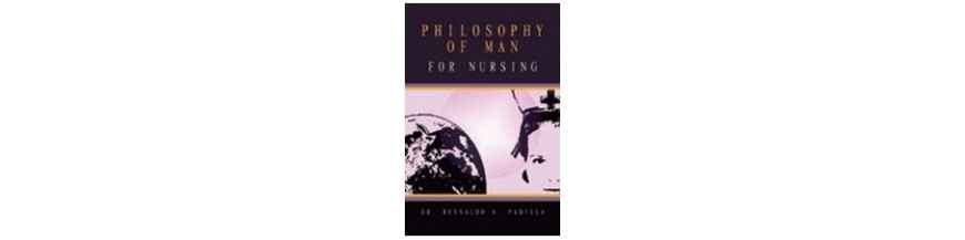 Philosophy/Ethics and Logic