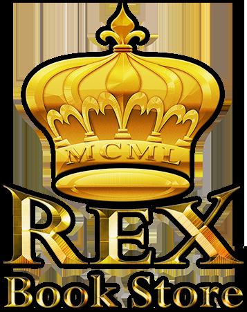 Rex e-Store