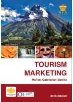 Tourism Marketing (OBE Aligned)