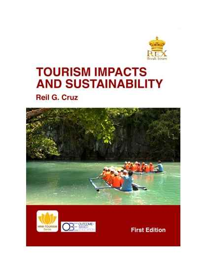 Tourism Impacts & Sustainability
