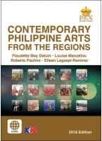 Contemporary Philippine Art from the Regions | Senior High School
