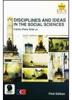 Disciplines and Ideas in Social Sciences