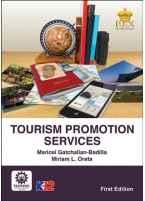 Tourism Promotion Services