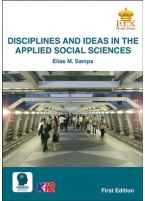 Disciplines and Ideas in Applied Social Sciences
