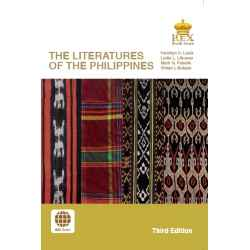Literatures of the Philippines (3rd Edition)