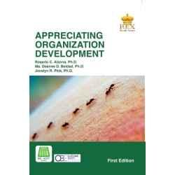 Appreciating Organization Development