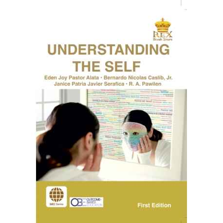 Understanding the Self (GEC Titles)