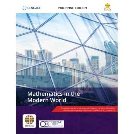 Mathematics Books | College Books | Rex Book Store - REX E-Store