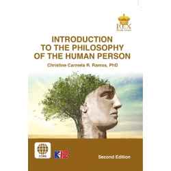 Introduction to Philosophy of the Human Person (Second Edition)
